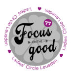 focus on the good_2