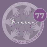 Groeien II (1)